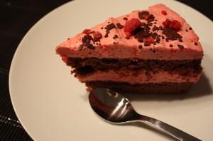 Tårtbit
