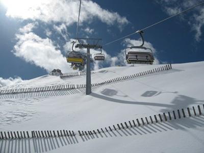 skidor4