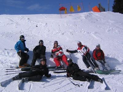 skidor5